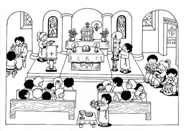 1ere-communion-00