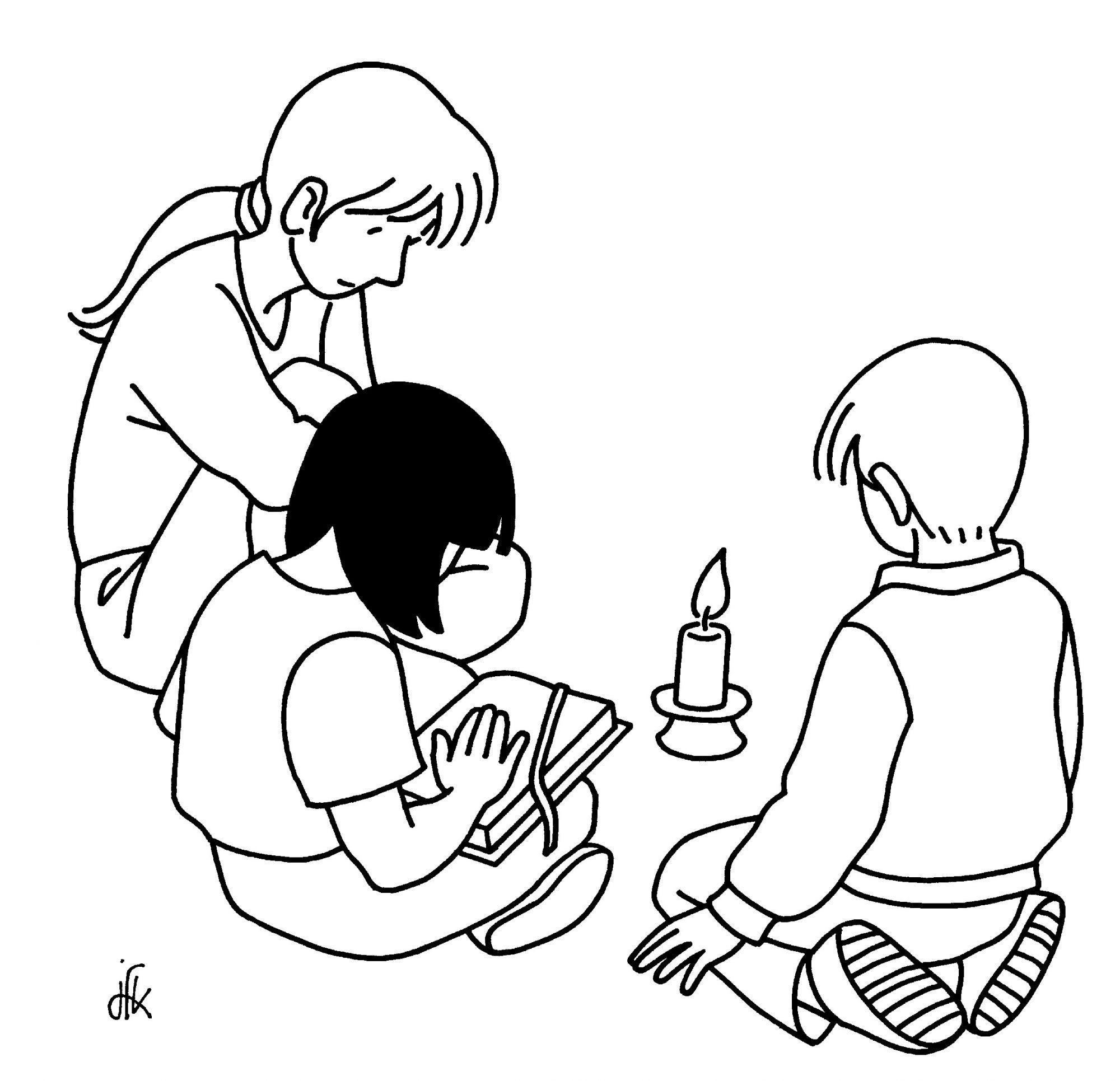enfants-priere-349091