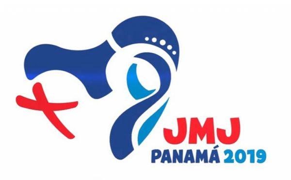 logo-jmj-2019