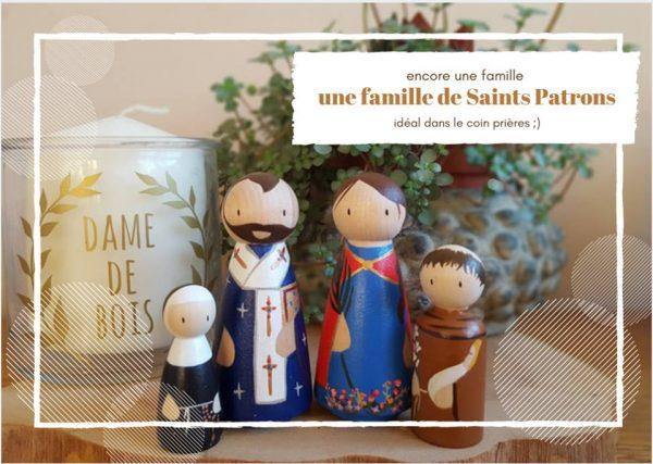 dame-de-bois-saints-gros-plan
