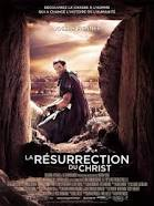 la-resurection-du-christ