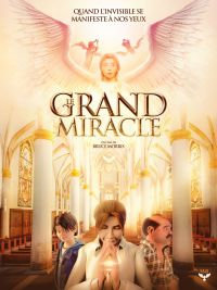 le-grand-miracle