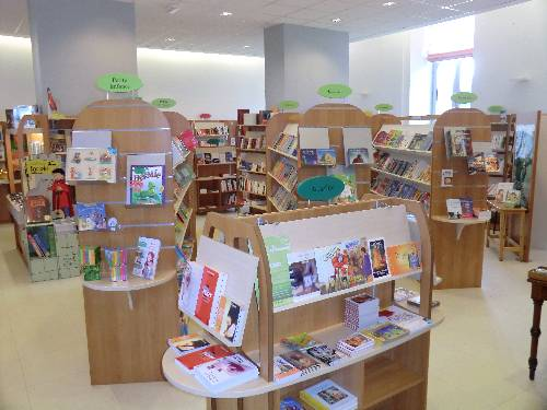 librairie-byblos-st-jean-anhgers