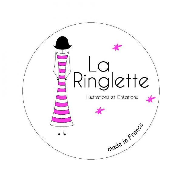 logo-la-ringlette