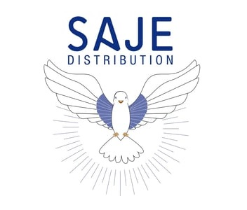 logo_saje_distribution