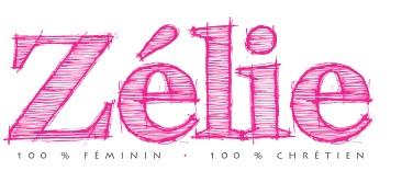 magazine-zelie-logo