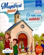 magnificat-junior