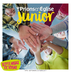 prions-en-eglise-junior