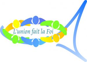 Festival Interconfessionnel Chrétien 2018