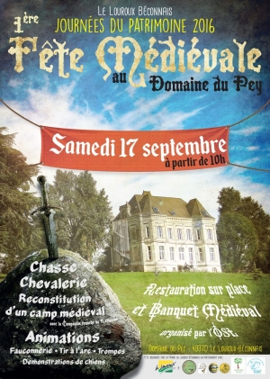 748231_jep-fete-medievale-journees-du-patrimoine-2016-17-septembre-2016-journees-du-patrimoine-2016