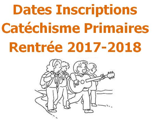affiche-inscriptions-catechisme