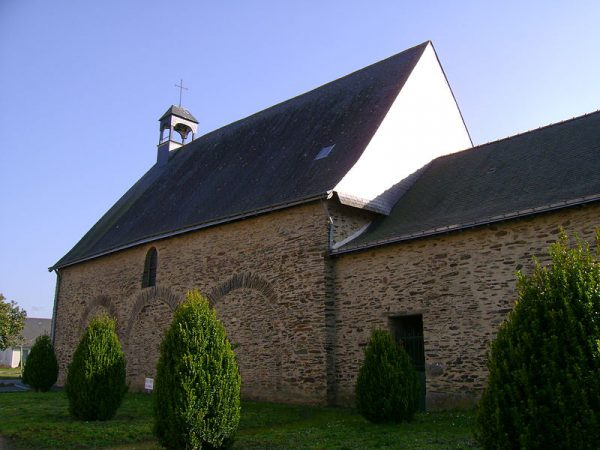chapelle-hopital-cande