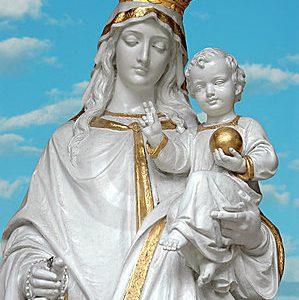maagdelijke-mary-amp-jesus-3074620