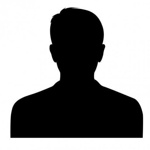 silhouette-e1431300595309