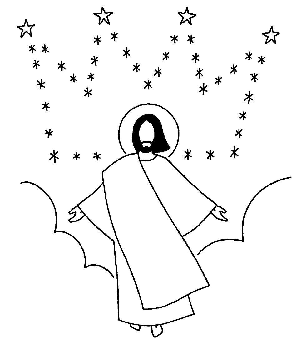 dessin-jesus-37