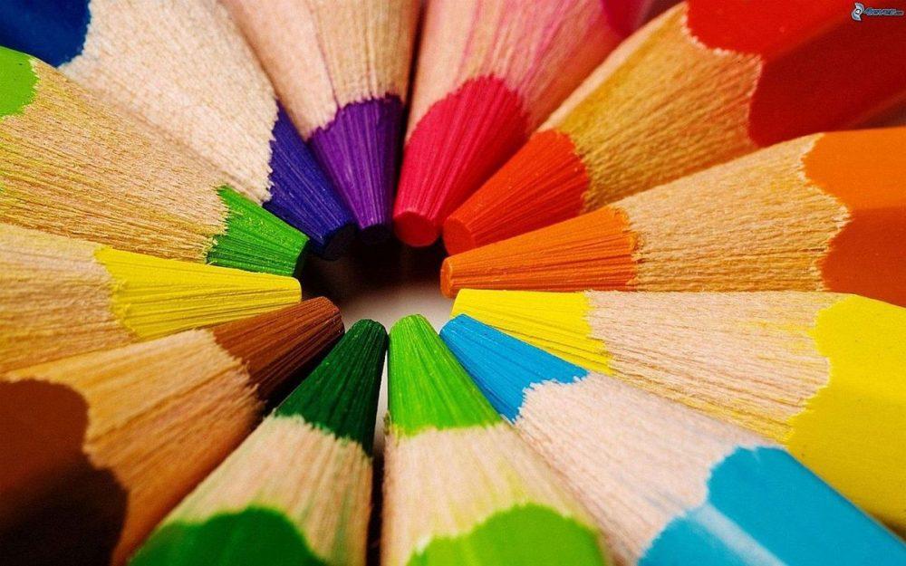 ob_6ed0ad_crayons-de-couleur