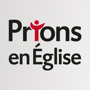 prions_en_eglise_icone