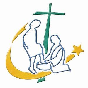 diaconat-diocesain-logo-268925_3
