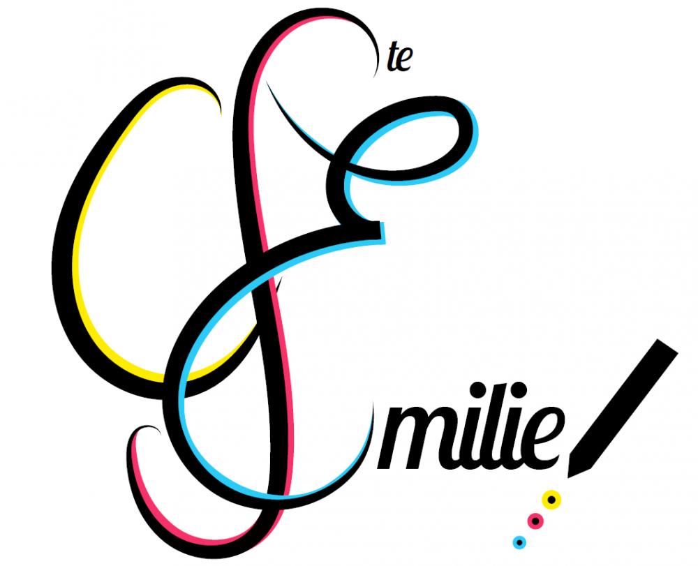 cande-college-ste-emilie
