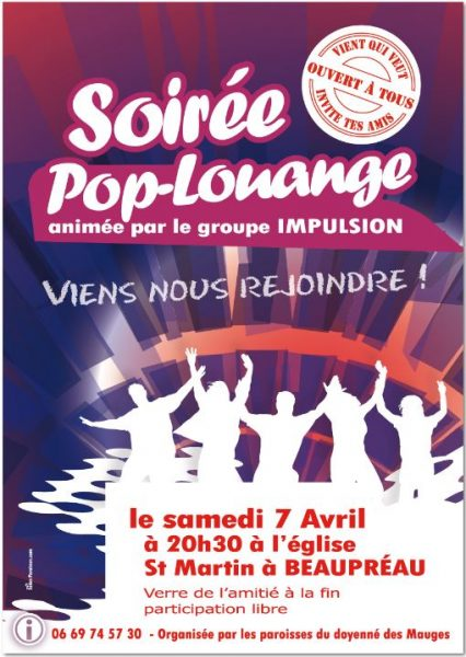 pop-louange-7-avril-1