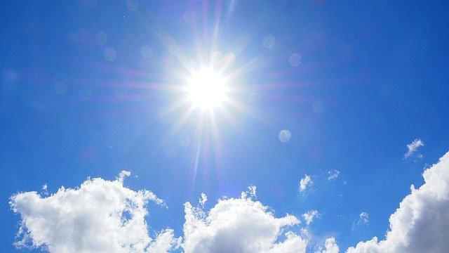 ob_3445cf_meteo-ciel-bleu-et-soleil