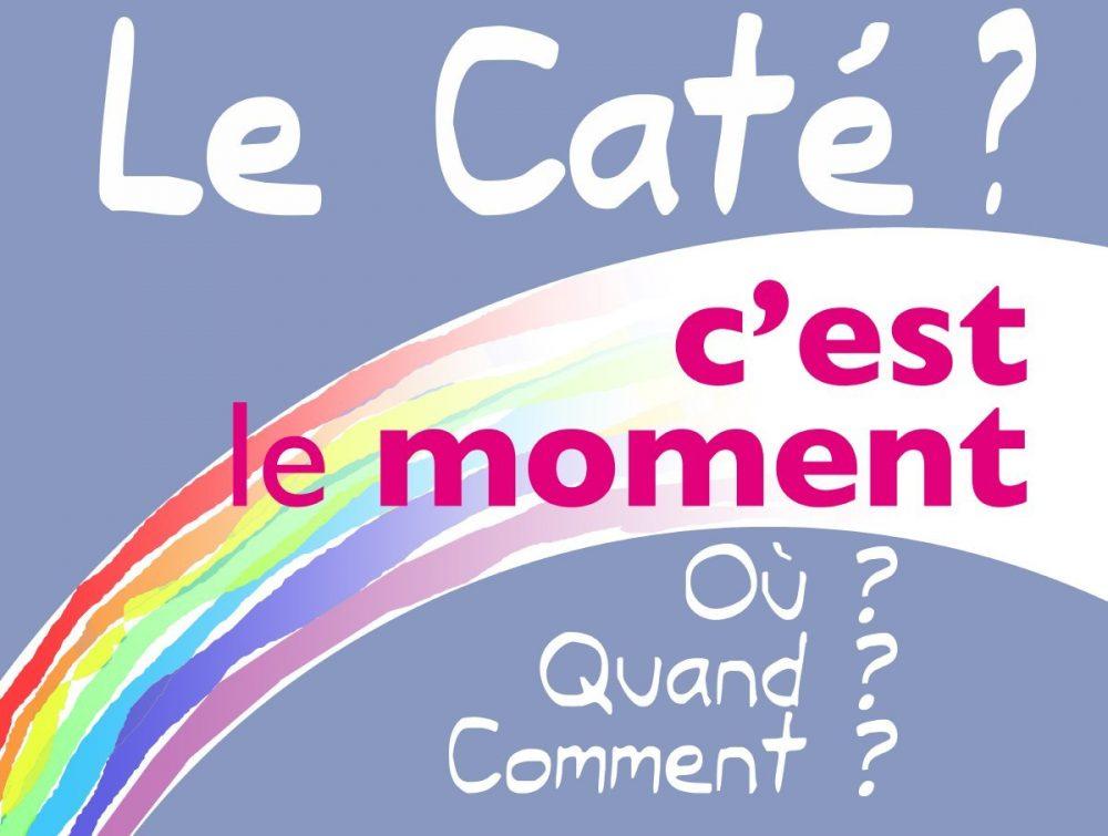 ob_174063_cate-126717