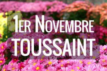 1er-novembre-toussaint