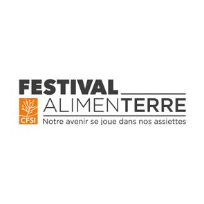 logo-festival-facebook