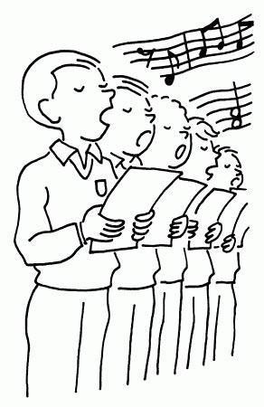 dessin_chorale