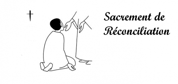 sacrement-de-reconciliation