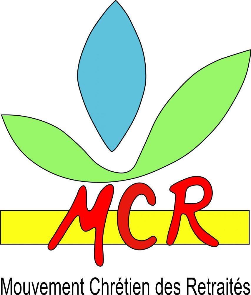 mcr_logo-1