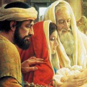 presentation-de-jesus-au-temple