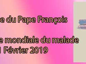 11-02-2019-message-pape