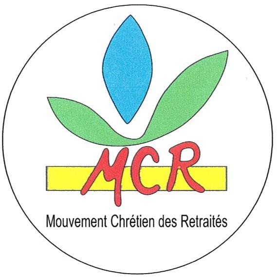 logo-mcr-105774_2