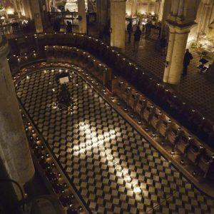 4-2016-cadre-jubile-misericorde-24h-prierele-seigneur-illumination-exceptionnelle-cathedrale-notre-dame-noyon-renato-hausler-noyon-60_0_730_486