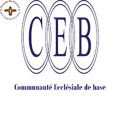 Communautés Ecclésiales de Base