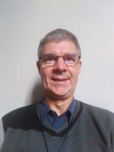 Abbé Jean PELLETIER